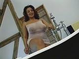 Wife porn tube