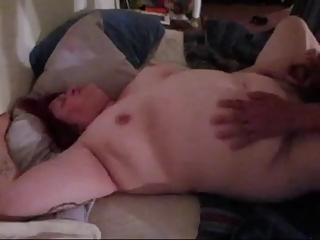 Submitted milf slut Lauren getting drilled (Milfs and Moms)