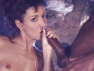 The best of Maria Bellucci