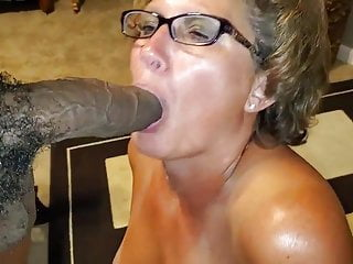 Granny needs her Hung Blackguardly man For Work as