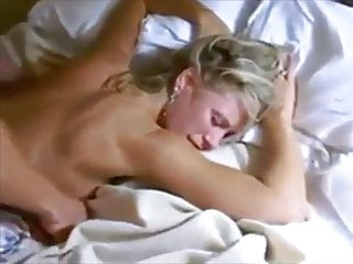 cuckold shush films gorgeous blonde asks anal from young man