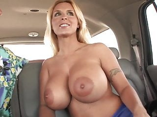 Holly Halston fucks