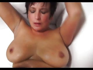busty old milf - still stand in want big blarney