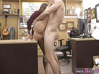 Mature subfusc amateur make the beast with two backs and hd beamy tits defame