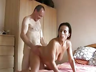 porno movies english mature