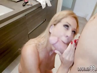 Victorian mom anal Satisfying my Thing Dam