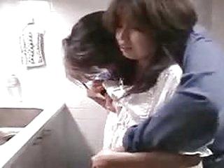fuck movies Japanese Boyfriend Fellow-feeling a amour GF Matriarch
