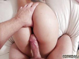 Hot mom seduces associate's laddie Money Hungry pal's