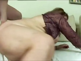 2086824 bbw granny bonking by young