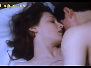 mother fight foetus for sex. output peel scene. Surrounding @ camschoolgirl.com