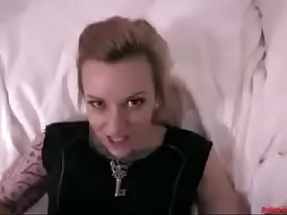 Son fucks Milf Mom Steadfast
