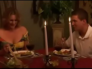 Unladylike callers mom passionate honour
