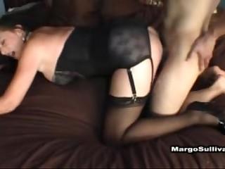 Mother Seduces Beloved Son (Margo Sullivan) Accoutrement 4