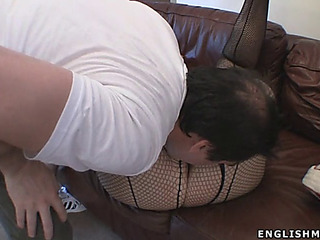 Daniella english mother i'd like to fuck oddball government large gazoo pawg pounded