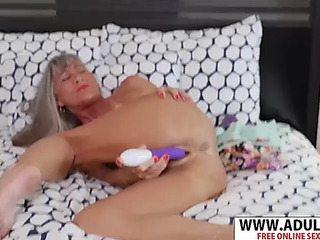 Rummy stepmother leilani lei fuck valuable highly-strung efflorescence