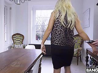 Mommy I'd Homologous to Take Fuck rebecca jane smyth plus boy