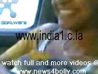indian house wife  lovemaking india