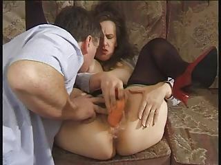 Allison 007