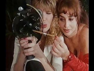 Infinitamente Porno (1994) On the go VINTAGE MOVIE