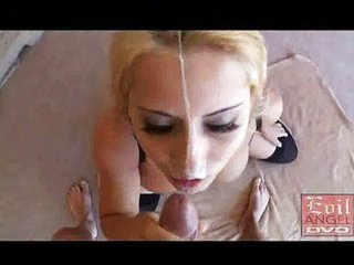 POV Jugg Fuckers 1-5 - Gianna Michaels