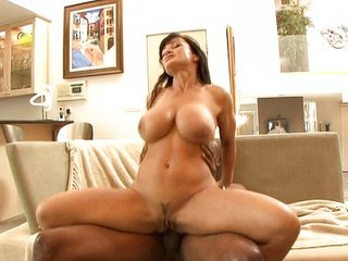 Lisa Ann - Vapid Mommas
